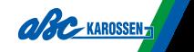 ABC Karossen